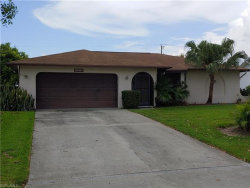 Photo of 1025 NE Van Loon LN, Cape Coral, FL 33909 (MLS # 218043138)