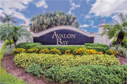 Photo of 15181 Royal Windsor LN, Unit 201, Fort Myers, FL 33919 (MLS # 218043215)