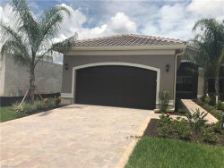 Photo of 11812 Five Waters CIR, Fort Myers, FL 33913 (MLS # 218043224)