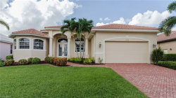 Photo of 8533 Southwind Bay CIR, Fort Myers, FL 33908 (MLS # 218043293)