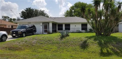 Photo of 18391 Hawthorne RD, Fort Myers, FL 33967 (MLS # 218043307)