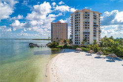 Photo of Fort Myers Beach, FL 33931 (MLS # 218043310)