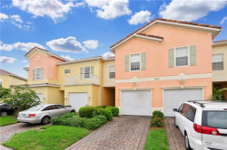 Photo of Fort Myers, FL 33908 (MLS # 218043314)