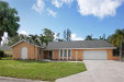 Photo of 8501 Yorkshire LN, Fort Myers, FL 33919 (MLS # 218043334)