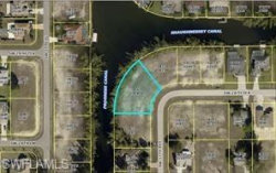 Photo of 2822 SW 17th AVE, Cape Coral, FL 33914 (MLS # 218043358)
