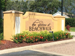 Photo of 11400 Ocean Walk LN, Unit 214, Fort Myers, FL 33908 (MLS # 218043376)
