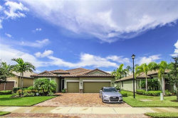 Photo of 20382 Black Tree LN, Estero, FL 33928 (MLS # 218043420)