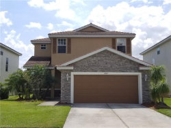 Photo of 2685 Blue Cypress Lake CT, Cape Coral, FL 33909 (MLS # 218043460)