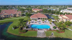 Photo of Cape Coral, FL 33909 (MLS # 218043497)