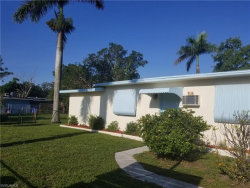 Photo of 2816 Meadow AVE, Fort Myers, FL 33901 (MLS # 218043501)