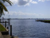 Photo of 122 Danforth DR, Unit B, Port Charlotte, FL 33980 (MLS # 218043512)