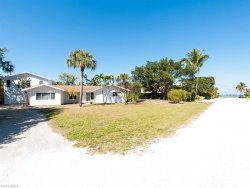 Photo of 1225 Seagrape LN, Sanibel, FL 33957 (MLS # 218044120)