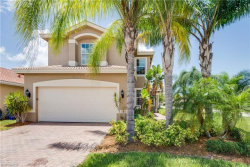 Photo of 10522 Carolina Willow DR, Fort Myers, FL 33913 (MLS # 218044223)