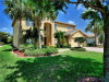 Photo of 20396 Torre Del Lago ST, Estero, FL 33928 (MLS # 218044359)