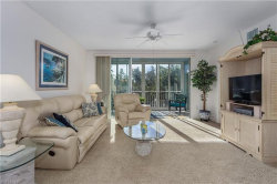 Photo of 6691 Estero BLVD, Unit 101, Fort Myers Beach, FL 33931 (MLS # 218044502)