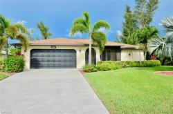 Photo of 4123 SW 17th PL, Cape Coral, FL 33914 (MLS # 218044599)