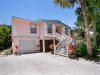 Photo of 707 Cardium ST, Sanibel, FL 33957 (MLS # 218044746)