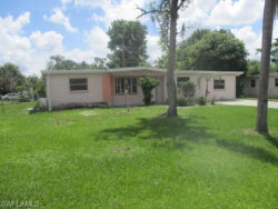 Photo of 1355 Floral DR, Fort Myers, FL 33916 (MLS # 218044793)