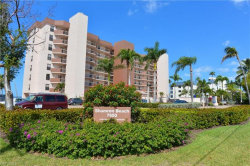Photo of 7650 Estero BLVD, Unit 707, Fort Myers Beach, FL 33931 (MLS # 218044900)