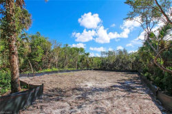 Photo of 5170 Sea Bell RD, Sanibel, FL 33957 (MLS # 218045079)