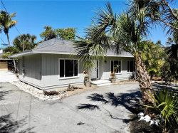 Photo of 725 Nerita ST, Sanibel, FL 33957 (MLS # 218045268)