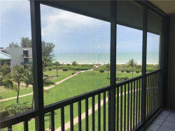 Photo of 979 E Gulf DR, Unit 184, Sanibel, FL 33957 (MLS # 218045381)