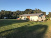 Photo of 4701 Justinwood RD, Fort Myers, FL 33905 (MLS # 218045509)