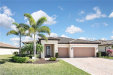 Photo of 20423 Black Tree LN, Estero, FL 33928 (MLS # 218045660)