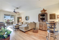 Photo of 1783 Morning Sun LN, Unit F-2, Naples, FL 34119 (MLS # 218046098)
