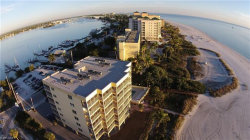 Photo of 100 NW Estero BLVD, Unit 535, Fort Myers Beach, FL 33931 (MLS # 218046108)