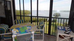Photo of 400 Lenell RD, Unit 209, Fort Myers Beach, FL 33931 (MLS # 218046133)
