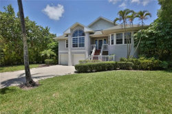 Photo of 480 Las Tiendas LN, Sanibel, FL 33957 (MLS # 218046151)