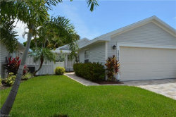 Photo of 14704 Olde Millpond CT, Fort Myers, FL 33908 (MLS # 218046197)