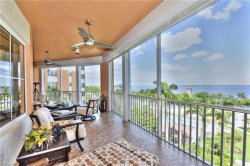 Photo of 14270 Royal Harbour CT, Unit 519, Fort Myers, FL 33908 (MLS # 218046320)