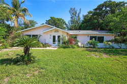 Photo of 1018 Demere LN, Sanibel, FL 33957 (MLS # 218046661)