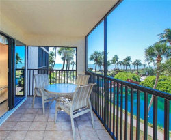 Photo of 2445 W Gulf DR, Unit E21, Sanibel, FL 33957 (MLS # 218046850)