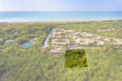 Photo of 5116 Sea Bell RD, Sanibel, FL 33957 (MLS # 218046896)