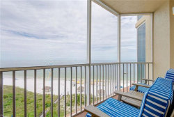 Photo of 200 Estero BLVD, Unit 810, Fort Myers Beach, FL 33931 (MLS # 218047165)