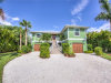 Photo of 1307 Par View DR, Sanibel, FL 33957 (MLS # 218047244)