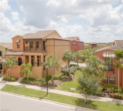 Photo of 11830 Paseo Grande BLVD, Unit 4612, Fort Myers, FL 33912 (MLS # 218047253)