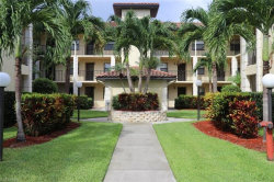Photo of 219 Fox Glen DR, Unit 1105, Naples, FL 34104 (MLS # 218047284)