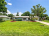 Photo of 1608 N Mayfair RD, Fort Myers, FL 33919 (MLS # 218047505)