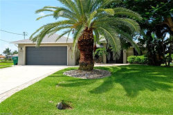 Photo of 2708 SW 42nd LN, Cape Coral, FL 33914 (MLS # 218047578)
