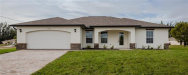 Photo of 1706 NW 12th ST, Cape Coral, FL 33993 (MLS # 218047589)