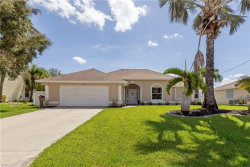Photo of 3019 SW 23rd AVE, Cape Coral, FL 33914 (MLS # 218047778)