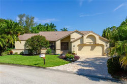 Photo of 12494 Barrington CT, Fort Myers, FL 33908 (MLS # 218047826)