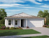Photo of 2207 NW 25th TER, Cape Coral, FL 33993 (MLS # 218047921)