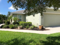 Photo of 9901 Palmarrosa WAY, Fort Myers, FL 33919 (MLS # 218047925)