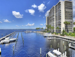 Photo of 1920 Virginia AVE, Unit 1501, Fort Myers, FL 33901 (MLS # 218048034)