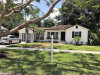 Photo of 1338 Alcazar AVE, Fort Myers, FL 33901 (MLS # 218048045)